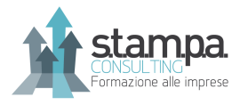 S.T.A.M.P.A. Consulting